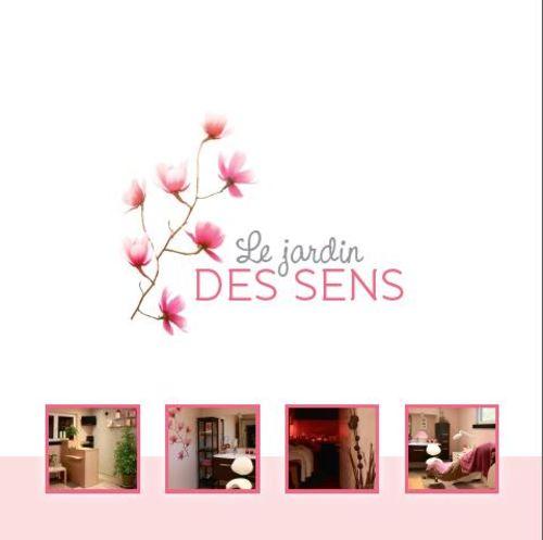 Contact le jardin des sens for Le jardin des sens